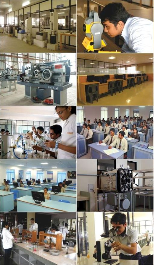 training and placement The training and placement office is the nodal point of contact for companies seeking to establish a fruitful relationship with iit madras as our logo says.